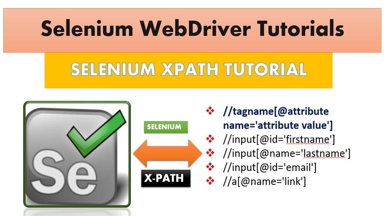 xml tutorial with examples pdf