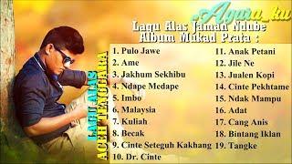 Gambar cover Lagu Alas Jaman Ndube - Album Mukad Prata