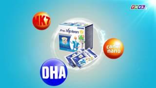 sksd tang chieu cao cho tre voi mk7 trong giai doan tuoi day thi ps 1 4 co logo
