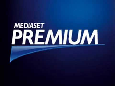 Soundtrack spot mediaset premium on demand youtube for Premium on demand