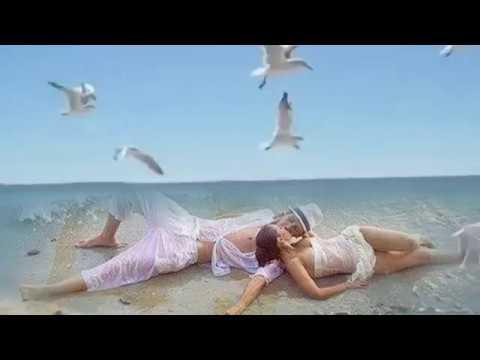 Футаж  ЛЕТО ***  Море любви  ***