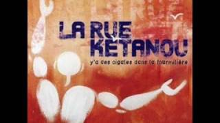 Best of French Rock Chanson (Top 10)