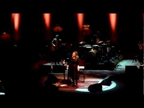 ADELE | Encore at the Greek Theatre | SF Bay Area
