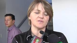 Assembleia realiza 4º Encontro de Mulheres Parlamentares de Santa Catarina