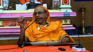 25  SRIMAD BHAGAVAD GITA XIII V7
