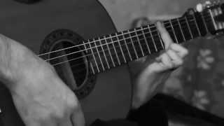 ''Рюмка водки'' Г. Лепс на гитаре. Плюс Видео Урок.