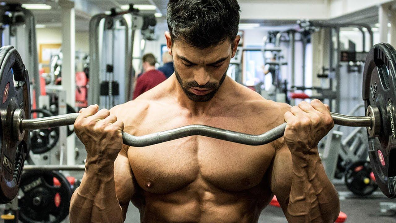 Résultats de recherche d'images pour «gym»