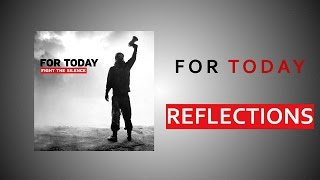 Watch For Today Reflections video