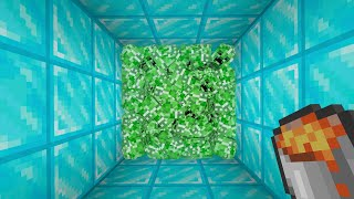 This minecraft video wİll make you Relax