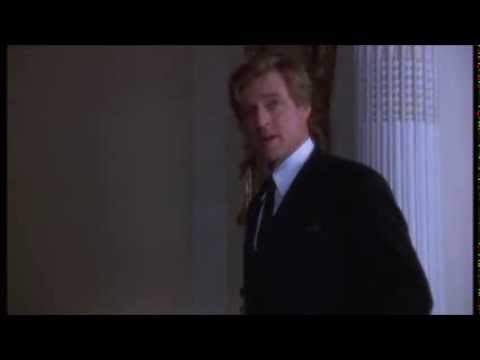 Indecent Proposal Robert Redford Youtube