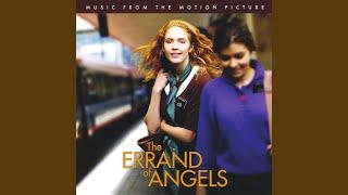 Video The Errand of Angels download MP3, 3GP, MP4, WEBM, AVI, FLV Oktober 2017