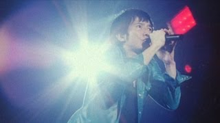 "Mr.Children「Worlds end」MR.CHILDREN DOME TOUR 2005 "" I ♥ U "" ~ FI..."