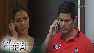 Download lagu Ang Dalawang Mrs Real Full Episode 8 MP3