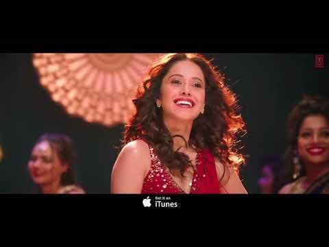 Dil Chori Sada Honey Singh 2018
