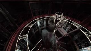 Plazethrough: Silent Hill: Downpour (Part 8)