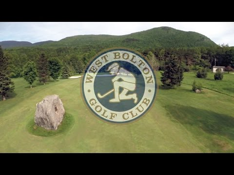 West Bolton Golf Club | ES Films | HD