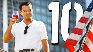10 historii od ZERA do MILIONERA  [TOPOWA DYCHA]