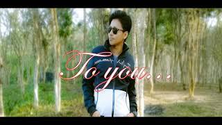Gambar cover Jab tak hai jaan Title song Lyrics