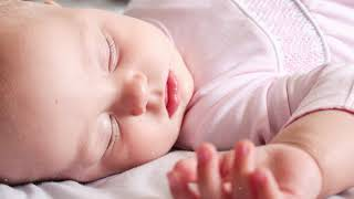 6 hours lullaby compilation for babies to go to sleep / Lullaby for baby