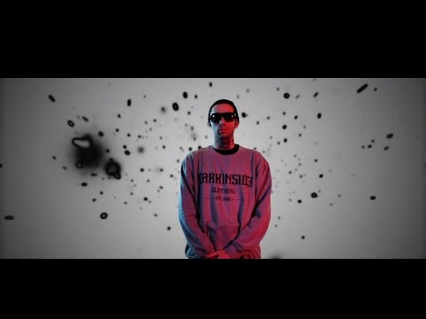 Kill Mauri - Troppo per me (Feat. Frah) - Official Video