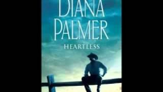 diana palmer heartless pdf download