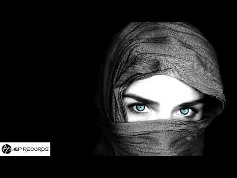 Arabic Remix - Nusfur  _HD Official Audio (A&P Records) FT Sozer Sepetci Mix2018 [ArabicVocalMix]