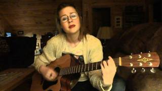 Sing For Your Supper- The Mamas and The Papas (Cover- Michelle Morrison)