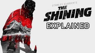 the-shining-1980-explained