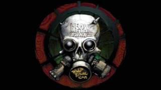 Heavy Metal F.A.K.K 2 soundtrack part 5
