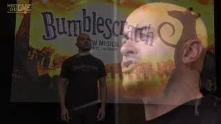 Bumblescratch - West End Live 2016