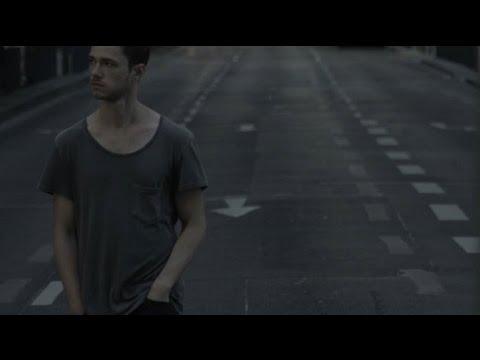 Music: Daniel James - A Lonely Man