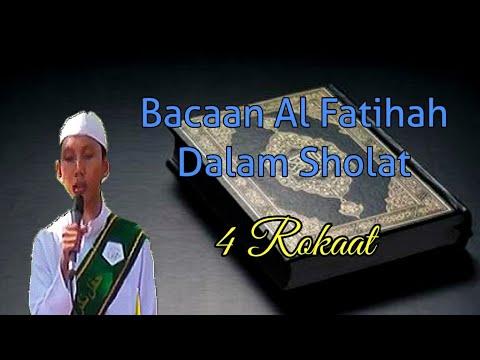 merdu!-bacaan-surat-alfatihah-ustadz-'abdul-halim-dalam-sholat-tarawih