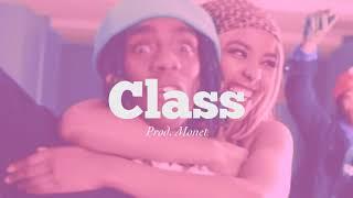 "[FREE] YNW Melly Type Beat - ""Class"" Ft. Kodak Black   Trap Instrumental   Free Type Beat   2019"
