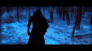 Русский трейлер фильма «Звездные войны: Эпизод 7 – Пробуждение силы»