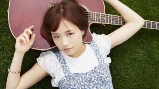 Sakurako Ohara Slide show 「鱗(うろこ)」秦基博 編曲 亀田誠治 Uroko ...