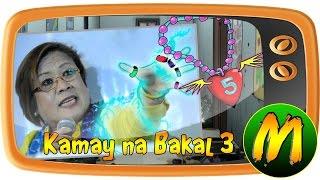 Video Kamay na Bakal Duterte Music Video (Still One & BjProwel) RCP ProwelBeats download MP3, 3GP, MP4, WEBM, AVI, FLV Maret 2018