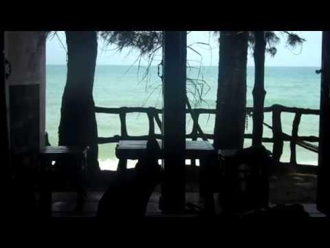 Mui ne, Vietnam & Le Pélican Guesthouse