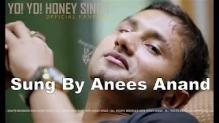 Honey singh lund rap song