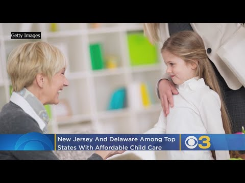 new-jersey,-delaware-among-top-states-with-affordable-child-care-services,-study-finds