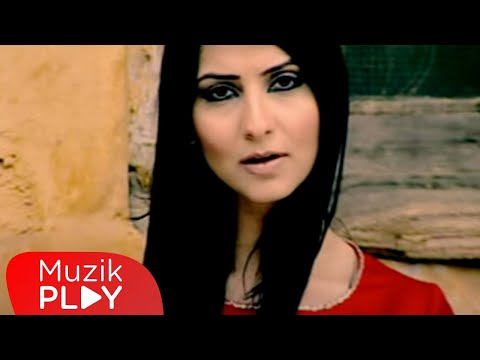 Sibel Pamuk - Eledim Eledim (Official Video)