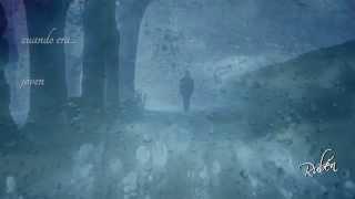 """Yesterday, when I Was Young"" - Lena Horne & Gábor Szabó - Sub Castellano -"