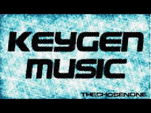 iNFLUENCE - RegistryEasy 1.5 crk [Keygen Music]