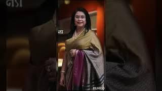 Ami tomar preme habo sobar kalankabhagi - Rezwana Choudhury Bannya