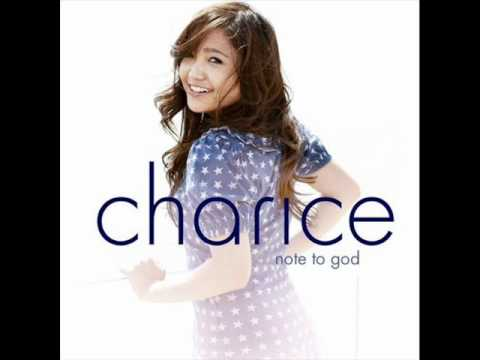 19 - Note to god (Charice Champengco)