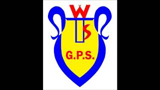 wtsgps的校歌相片