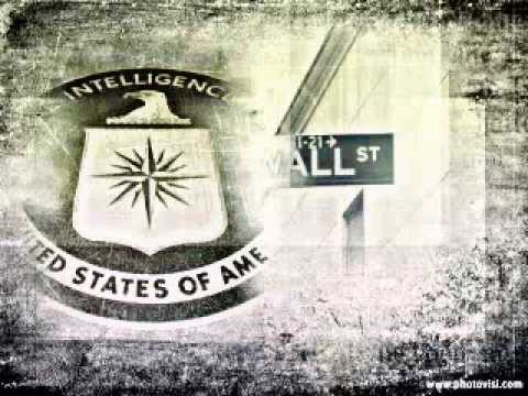 Wall Street-CIA Rogue Network Implicated in Kennedy Assassination