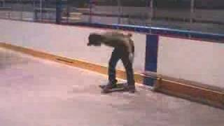 Radio Part of Any Question Skate Video Thumbnail