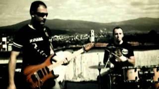 SToRiA - Iza zida