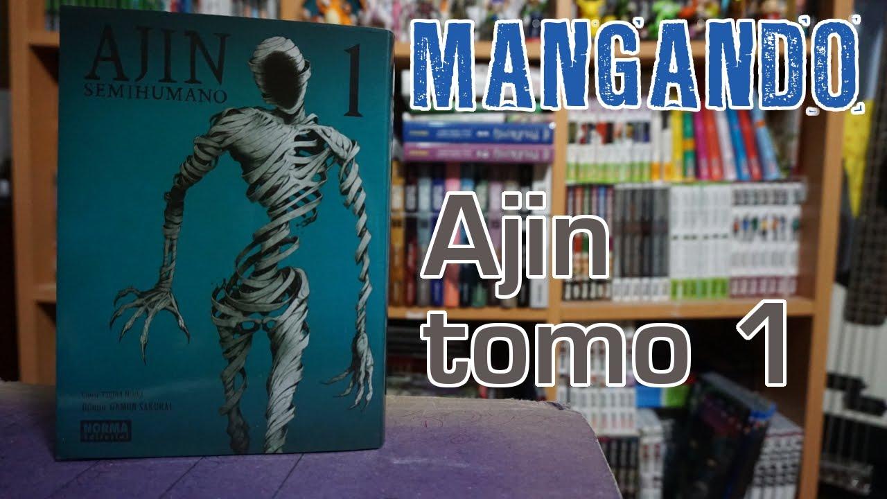 Allergy Forecast for Mangando, Angola - accuweather.com