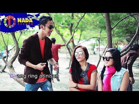 Wandra - Lintange Ati (Official Music Video)